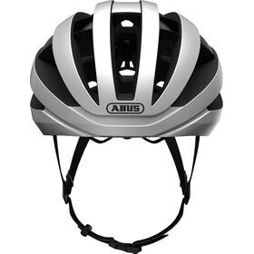 ABUS Viantor Cykelhjelm hvid